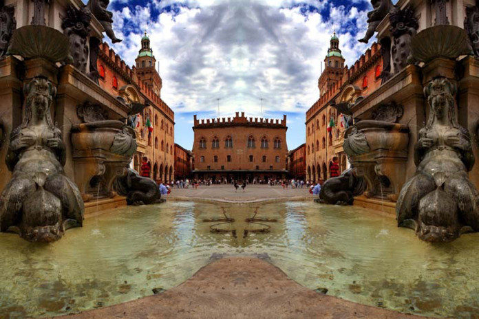 10 things to do and see in Bologna