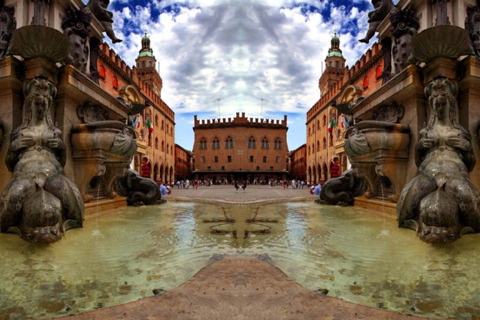 Bologna Things To Do And See In Bologna