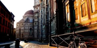 10 things to do and see in Florence