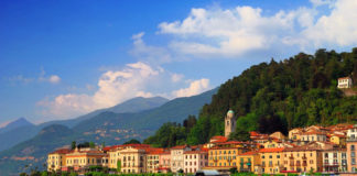 10 things to do and see in Lake Como