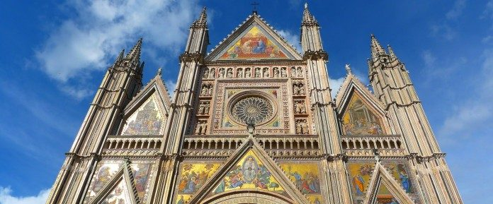 10 things to do and see in Orvieto