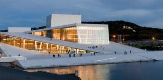 10 things to do and see in Oslo