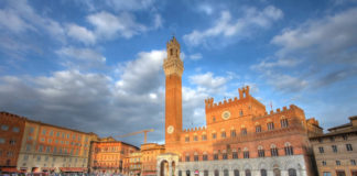10 things to do and see in Siena