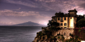 10 things to do and see in Sorrento