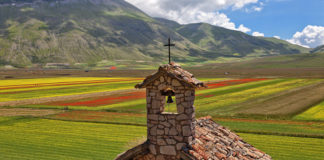 10 things to do and see in Umbria
