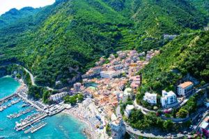 Cetara-on-the-Amalfi-Coast