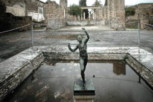 House-of-the-faun-in-Pompeii