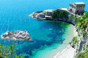 Maiori-and-Minori-on-the-Amalfi-Coast