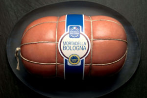 Things to Eat in Bologna