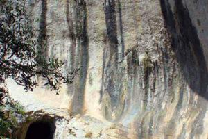 Marmitte dei Giganti in Lake Garda