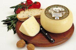 Things to eat in Urbino