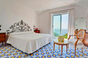 Where to sleep in Cinque Terre