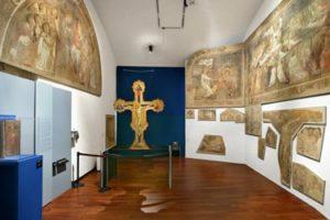 Civic Museums of Padua