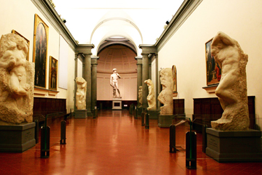 Hall of Prisoners