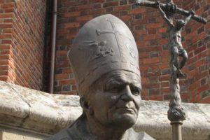 Pope Wojtyla Tour in Krakow