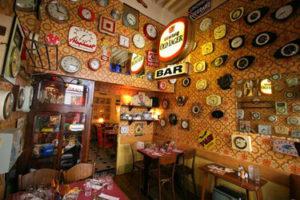 Things to eat in Lyon