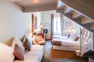 Where to sleep in Arles