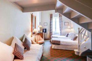 Where to sleep in Arles