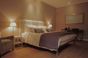 Where to sleep in Ascoli Piceno