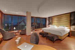 Where to sleep in Munich
